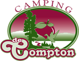 Camping de Compton - Hosting and restaurants partners of Parc de la Gorge de Coaticook