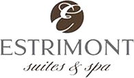Estrimont suites & spa - Hosting and restaurants partners of Parc de la Gorge de Coaticook