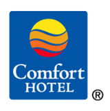 Comfort Inn Sherbrooke - Hosting and restaurants partners of Parc de la Gorge de Coaticook