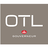 OTL Gouverneur - OHosting and restaurants partners of Parc de la Gorge de Coaticook