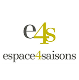 Espace 4 saisons - Hosting and restaurants partners of Parc de la Gorge de Coaticook