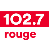 Rouge 102.7 Estrie - Official partners of Parc de la Gorge de Coaticook