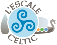 L'Escale Celtic Bed & Breakfast - Hosting and restaurants partners of Parc de la Gorge de Coaticook