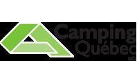 Camping Québec - Official partners of Parc de la Gorge de Coaticook