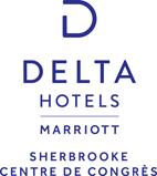 Delta Sherbrooke - Official partners of Parc de la Gorge de CoaticookHosting and restaurants partners of Parc de la Gorge de Coaticook