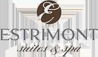 Estrimont suites & spa - Hosting and restaurants partners of Parc de la Gorge de Coaticook