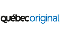 Québec Original - Official partners of Parc de la Gorge de Coaticook