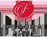 Hôtel Le Floral - Hosting and restaurants partners of Parc de la Gorge de Coaticook