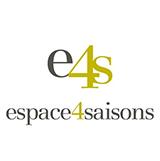 Espace 4 saisons - Hosting and restaurants partners of Parc de la Gorge de Coaticook
