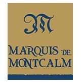 Marquis de Montcalm - Hosting and restaurants partners of Parc de la Gorge de Coaticook