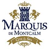 Marquis de Montcalm - Partenaire de Foresta Lumina