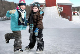 menu-Patinoire-Parc-Gorge-Coaticook