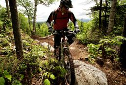 Activite-Estivale-Velo-Montagne-Parc-Gorge-Coaticook