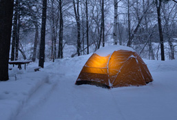 menu-Hebergement-Camping-Hiver-Parc-Gorge-Coaticook