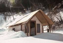 menu-Hebergement-Tente-Imago-Hiver-Parc-Gorge-Coaticook